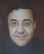 Le nouveau president du club P-Turki